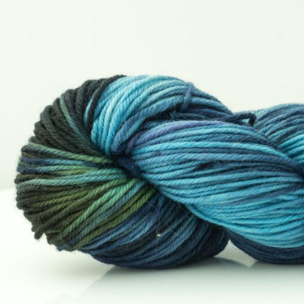 Superwash merino DK yarn